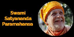 Swam Satyananda Paramahansa