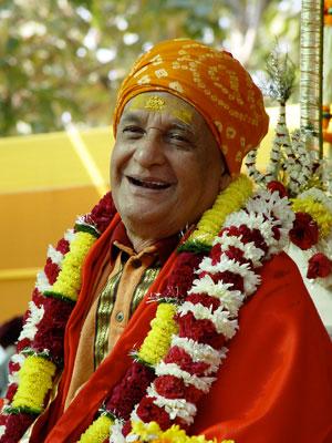 Yoga Swami Satyananda