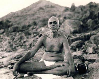 Gnana Yoga