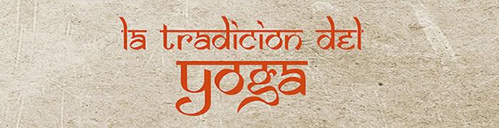 Yoga, Religión Hindú O Gimnasia