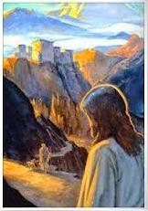 ¿Fue Jesús Un Yogui?