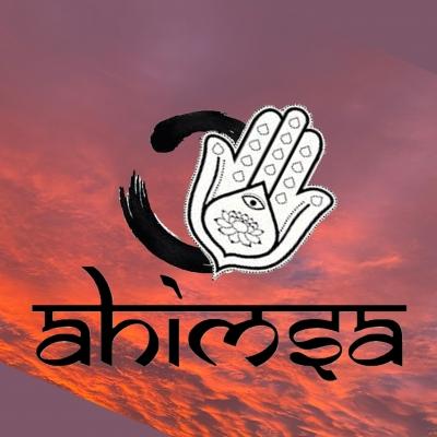 Ahimsa, la no violencia